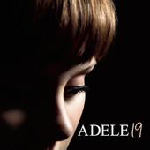 ADELE | 19