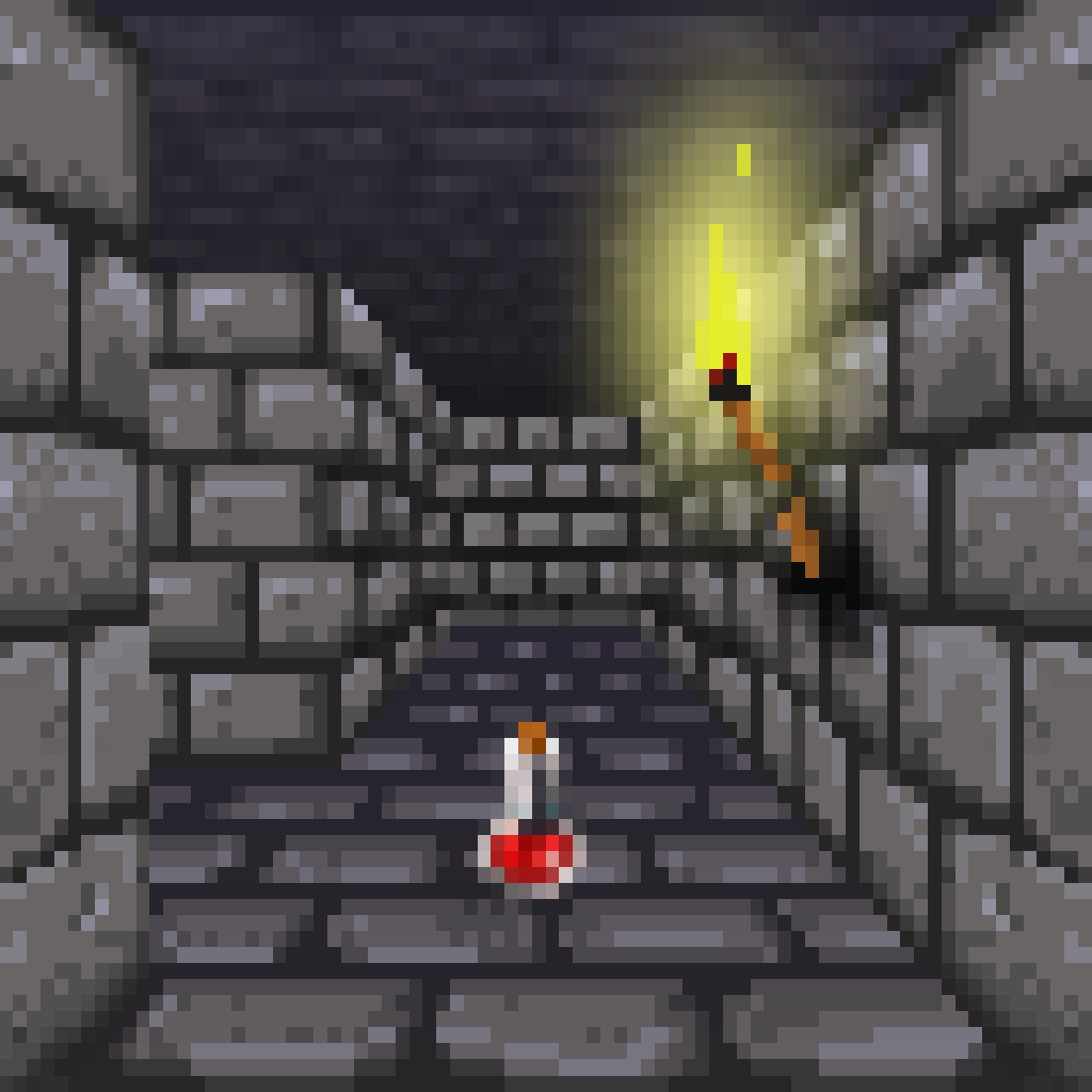 QuestLord by Lava Level icon