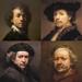 Rembrandt HD
