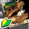 恐竜大図鑑_ライト版
