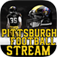 Football STREAM - Pittsburgh Steelers Edition