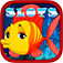Aaaaaalibaba!! Aaba Ocean Dream Slots – The Treasure of the Sea Machine Gamble Game Free