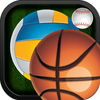 Kriscia Co - Sports Ball Smasher - A Rapid Tapping Challenge PRO artwork