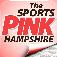 Sports Pink, Hampshire